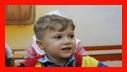 آموزش ایمنی و آتش نشانی به کودکان مهد های حوض نقاشی و مهرانا