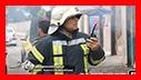 عملیات های آتش نشانان شهر رشت در 48 ساعت گذشته