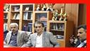 دیدار و تجلیل مدیر منطقه  4 شهرداری رشت ازآتش نشانان به مناسبت 7 مهر روز آتش نشانی و ایمنی