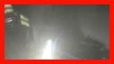 پوشش 16 مورد حریق و حادثه توسط آتش نشانان شهر باران در 48 ساعت گذشته /آتش نشانی رشت