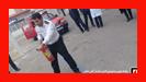 آموزش ایمنی و آتش نشانی به کارکنان بیمارستان امیرالمومنین(ع)آتش نشانی رشت