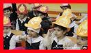 آموزش ایمنی و آتش نشانی به دانش آموزان دبستان قدس،مهد های ثنا، نور و کانون صدیقه کبری