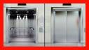 هشدار ایمنی در مورد آسانسورها / آتش نشانی رشت