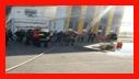 آموزش ایمنی و آتش نشانی به کارکنان شرکت پتروشیمی بندر امام (ره)/آتش نشانی رشت
