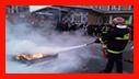 آمـوزش ایمنـی و آتش نشانی برای دانش آمـوزان دبیرستان دخترانه توحید /آتش نشانی رشتآمـوزش ایمنـی و آتش نشانی برای دانش آمـوزان دبیرستان دخترانه توحید /آتش نشانی رشت