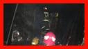 پوشش 13 مورد حریق و حادثه توسط آتش نشانان شهر باران در 24 ساعت گذشته /آتش نشانی رشت