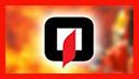 پوشش 17 مورد حریق، حادثه وخدمات ایمنی در 24 ساعت گذشته توسط آتش نشانان شهر باران
