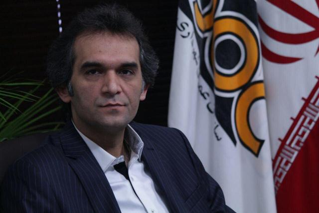 رئیس سازمان حمل و نقل بار و مسافر شهرداری رشت تشریح کرد؛ مهمترین برنامه های سازمان در سال 96