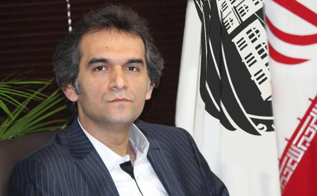 اقدامات سازمان مدیریت حمل و نقل بار و مسافر شهرداری رشت در آستانه نوروز